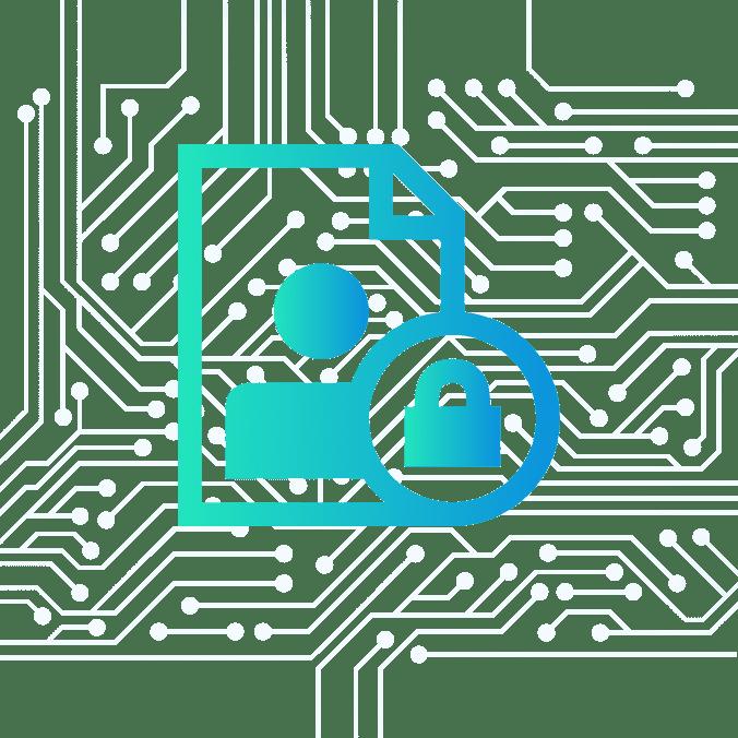 PCI Duomenų apsaugos standartas